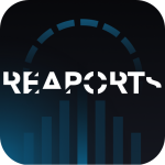 Reaports: Followers Analysis for Instagram (Premium Cracked) 15.0.15