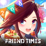Royal Chaos – 2nd Anniversary (MOD, Unlimited Money) 1.4.5