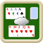 Rummy Mobile (MOD, Unlimited Money) 2.1.5
