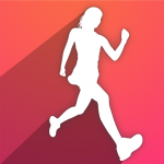 Running for weight loss app (Premium Cracked) 3.8.46