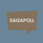 SagaPoll (Premium Cracked) 1.18