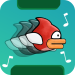 Scream Flappy – Control With Your Voice (MOD, Unlimited Money) 1.5