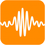 Seismology (Premium Cracked) 2.0.10