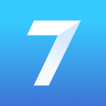 Seven – 7 Minute Workout (Premium Cracked) 9.4.4