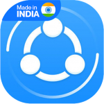 Share Karo India : File Transfer & ShareKaro Apps (Premium Cracked) 2.37