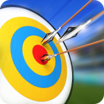 Shooting Archery (MOD, Unlimited Money) 3.21