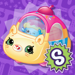 Shopkins: Cutie Cars (MOD, Unlimited Money) 1.1.9