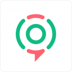Apk cracked lovoo happn for