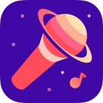 SingBox-Sing together happy together (Premium Cracked) 1.8.0