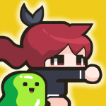 Slime RPG2 – Classic RPG Game (MOD, Unlimited Money) 1.0.44