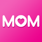 Social.mom – Meet Moms Nearby with Kids & Babies (Premium Cracked) 1.23.6