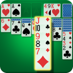 Solitaire Kingdom (MOD, Unlimited Money) 1.9.5