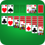 Solitaire Pro (MOD, Unlimited Money) 1.2.9
