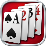 Solitaire Victory Lite – Free (MOD, Unlimited Money) 7.9.0
