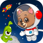 Space Adventures: Flight to the Moon (MOD, Unlimited Money)  1.1.0
