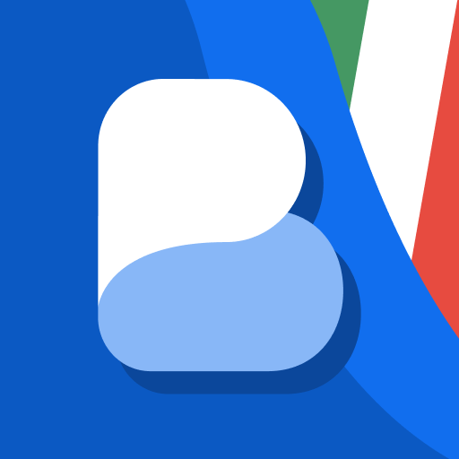 Speak & Learn Italian – Busuu (Premium Cracked) 19.1.4.322