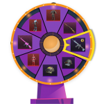 Spin Rewards : lucky spin (MOD, Unlimited Money) 6.0