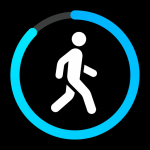 StepsApp Pedometer (Premium Cracked) 3.5.6