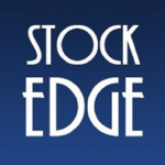 Stock Edge – NSE BSE Indian Share Market Investing (Premium Cracked) 5.2.4