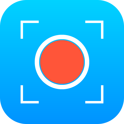 Super Screen Recorder–REC Video Record, Screenshot (Premium Cracked) 4.1.0.8_rel