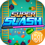 Super Slash – Make Money Free (MOD, Unlimited Money) 1.3.0