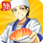 Sushi Diner – Fun Cooking Game (MOD, Unlimited Money) 1.0.9