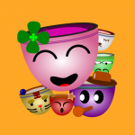 Sweet Cup (MOD, Unlimited Money) 1.0.13