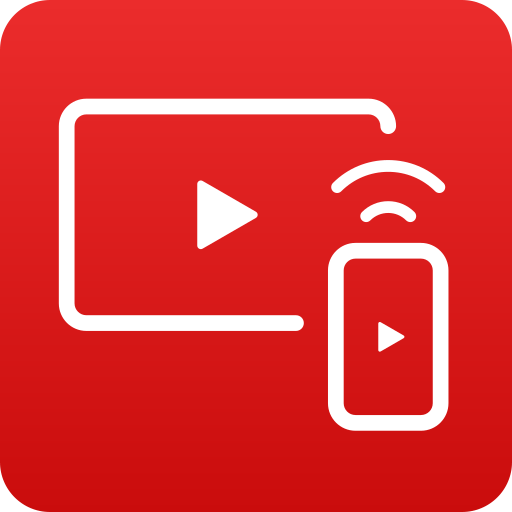 T-Cast MagiConnect TCL Android TV Remote (Premium Cracked) 7.9.046