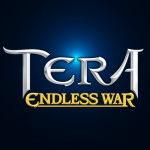 TERA: Endless War (MOD, Unlimited Money) 1.1.5.1