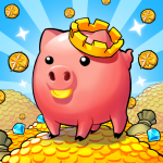 Tap Empire Idle Tycoon Tapper & Business Sim Game   (MOD, Unlimited Money) 2.12.3