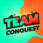 Team Conquest (MOD, Unlimited Money) 1.2.5