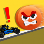 Tear Tower : Crazy Stunt Infinite Jumping Car (MOD, Unlimited Money) 1.4.20