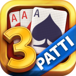 Teen Patti by Pokerist (MOD, Unlimited Money) 34.8.0