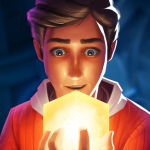 The Academy: The First Riddle (MOD, Unlimited Money) 0.7723