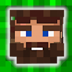 The Crafters 13 (MOD, Unlimited Money) 1