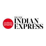 The New Indian Express Epaper (Premium Cracked) 2.3.9