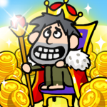 The Rich King – Amazing Clicker (MOD, Unlimited Money) 21