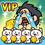 The Rich King VIP – Amazing Clicker (MOD, Unlimited Money) 21