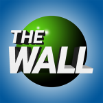 The Wall (MOD, Unlimited Money) 3.6
