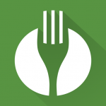 TheFork – Restaurants booking and special offers (Premium Cracked) 16.3.1