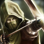 Three Defenders 2 (MOD, Unlimited Money) 1.5.3