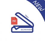 Tiny Scanner – PDF Scanner and Cam Scanner (Premium Cracked) 7