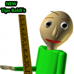 Tips For Baldi's Basic:Crazy Math In School Horror (MOD, Unlimited Money) 1.2