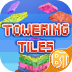 Towering Tiles – Make Money (MOD, Unlimited Money) 1.3.5