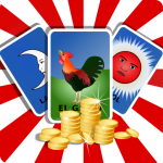 Traditional Lottery (MOD, Unlimited Money) 4.0.1