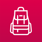 TravelSpend –  Track Travel Expenses & Trip Budget (MOD, Unlimited Money) 1.8.12