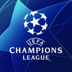 UEFA Champions League (Premium Cracked) 2.80.4