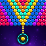 Ultimate Bubble Shooter (MOD, Unlimited Money) 2.2.1
