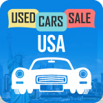 Used Cars for Sale USA (Premium Cracked) 3.0