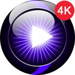 Video Player All Format (Premium Cracked) 1.7.5